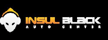 Serviço de Revisão Automotiva Barueri - Revisão Automotiva para Viagem - Insul Black