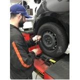 orçamento para montagem e calibragem de pneus Guarulhos