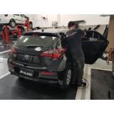 quanto custa revisão carros hyundai Pinheiros