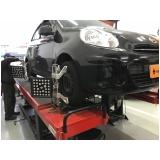 serviço de montagem para pneus preço Santo Amaro