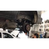 sistema de freios hidráulicos preço Vila Leopoldina